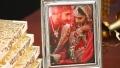 Photo: Ranveer and Deepika's wedding giveaways