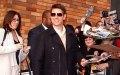 Photo: Tom Cruise roof jumped at four