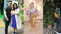 Photo: Spotted: Anushka Sharma, Kareena Kapoor, Neha Dhupia...