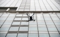 Photo: From parcel delivery to security, Singapore bets big on drones