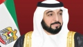 Photo: UAE President pardons 785 prisoners for National Day
