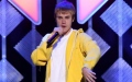 Photo: 'Married man' Justin Bieber wants to be more like Jesus