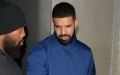 Photo: Drake builds 941 square feet master bedroom in his new mansion