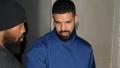 Photo: Drake self-isolates amid coronavirus crisis