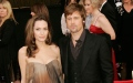 Photo: Brad Pitt and Angelina Jolie ask for more time with private judge