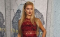 Photo: Paris Hilton thought marriage would be her happy ending