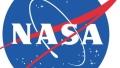 Photo: NASA chooses nine companies to bid on flying to Moon