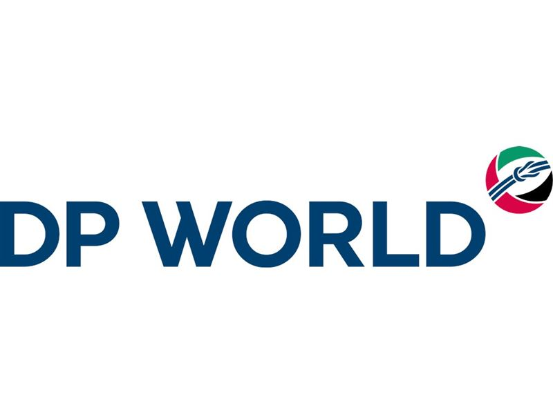 DP WORLD CLOSES ACQUISITION OF 100% SHARES OF UNIFEEDER GROUP