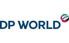 Photo: DP WORLD CLOSES ACQUISITION OF 100% SHARES OF UNIFEEDER GROUP