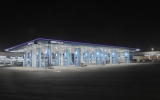 Photo: ADNOC to open two service stations in Saudi Arabia this week