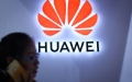 Photo: Arrest of tech exec signals tougher US stand on China tech firms