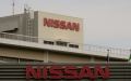 Photo: Nissan to recall 150,000 cars due to improper checks
