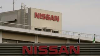 Photo: Nissan to recall 150,000 cars due to improper checks