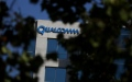 Photo: China court bans iPhone sales in patent dispute: Qualcomm