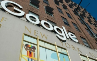 Photo: New bug prompts earlier end to Google+ social network