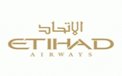 Photo: Etihad Cargo launches passenger services to Barcelona