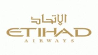 Photo: Etihad Cargo launches passenger services to Barcelona