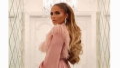 Photo: Jennifer Lopez considered quitting showbiz industry
