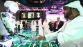 Photo: UAE has made significant progress in adopting AI