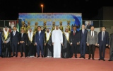 Photo: UAE, Kazakhstan joint projects account for over $10bn: Kazakh Ambassador