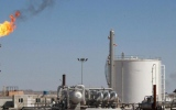 Photo: Dana Gas hits production landmark of 70,000 boepd