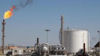 Photo: Dana Gas hits production landmark of 70,000 boepd