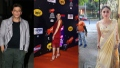 Photo: Spotted: Deepika Padukone, SRK, Kareena Kapoor...