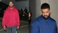 Photo: KUWTK: Kanye West slams Drake in new rant