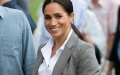 Photo: Duchess Meghan 'deluged' with movie offers