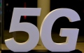 Photo: UK telecoms giant EE says to launch 5G without Huawei