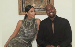 Photo: KUWTK: Kim Kardashian West wants Kanye West off Twitter
