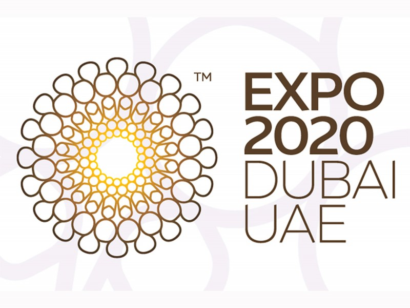 Etisalat partners with Expo 2020 Dubai Volunteers
