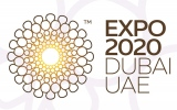 Photo: Etisalat partners with Expo 2020 Dubai Volunteers