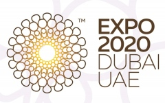 Photo: Expo 2020 Dubai supports University students' endeavours to address global challenges
