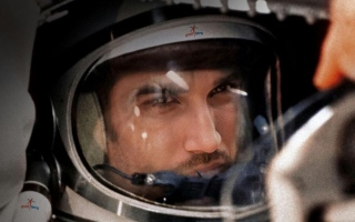 Photo: SRK or Sushant, who's your pick for the astronaut?