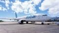 Photo: Flydubai celebrates 10 years of flying