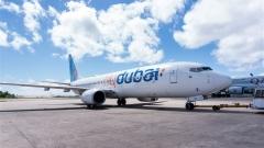 Photo: Flydubai launches new routes to Europe