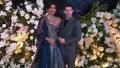 Photo: Priyanka Chopra and Nick Jonas not rushing to have kids
