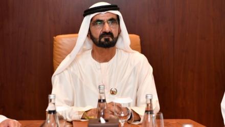 Breaking News, UAE, GCC, Middle East, World News and Headlines