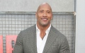 Photo: Dwayne Johnson donates 700,000 water bottles to frontline workers