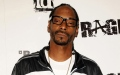 Photo: Snoop Dogg to vote for first time ever this year