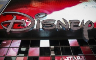Photo: Disney postpones three film releases due to coronavirus