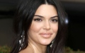 Photo: Man arrested at Kendall Jenner's property for alleged trespassing