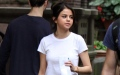 Photo: Selena Gomez worries about being 'alone forever'
