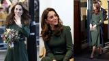 Photo: Duchess Catherine's parenting struggle