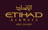 Photo: Etihad Airways relaunches website as part of ongoing digital transformation