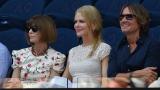Photo: Australian Open 2019: Nicole Kidman, Keith Urban, Anna Wintour...