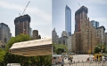 Photo: New York penthouse sells for $238m, setting US record