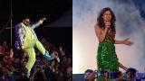 Photo: Gully Boy music launch: Ranveer Singh, Alia Bhatt...