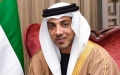Photo: Mansour bin Zayed launches 'UAE Jobs Bank' to Prioritise Emiratisation in 160 professions